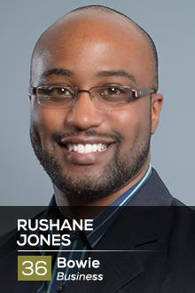 22-Rushane-Jones.png