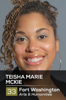 25-Teisha-Marie-McKie.png