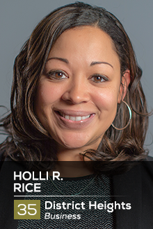 31-Holli-R.-Rice.png