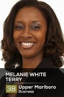 34-Melanie-White-Terry.png