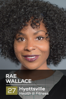 36-Rae-Wallace.png