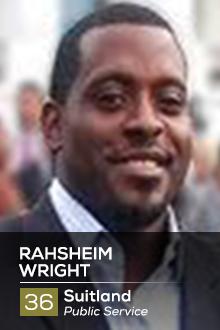 40-Rahsheim-Wright.png