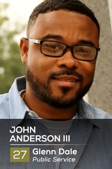 1-John-Anderson-III.png