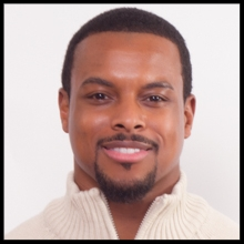 D'Angelo Kinard  Age: 35 Category: Health & Fitness Location: Upper Marlboro