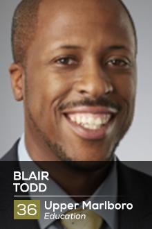 6-Blair-Todd.png