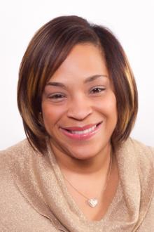 16-Dr.-Melanie-Jackson.jpg