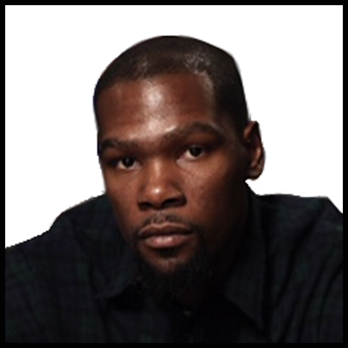 Kevin Durant  Age: 30 Category: Arts & Humanities Location: Seat Pleasant