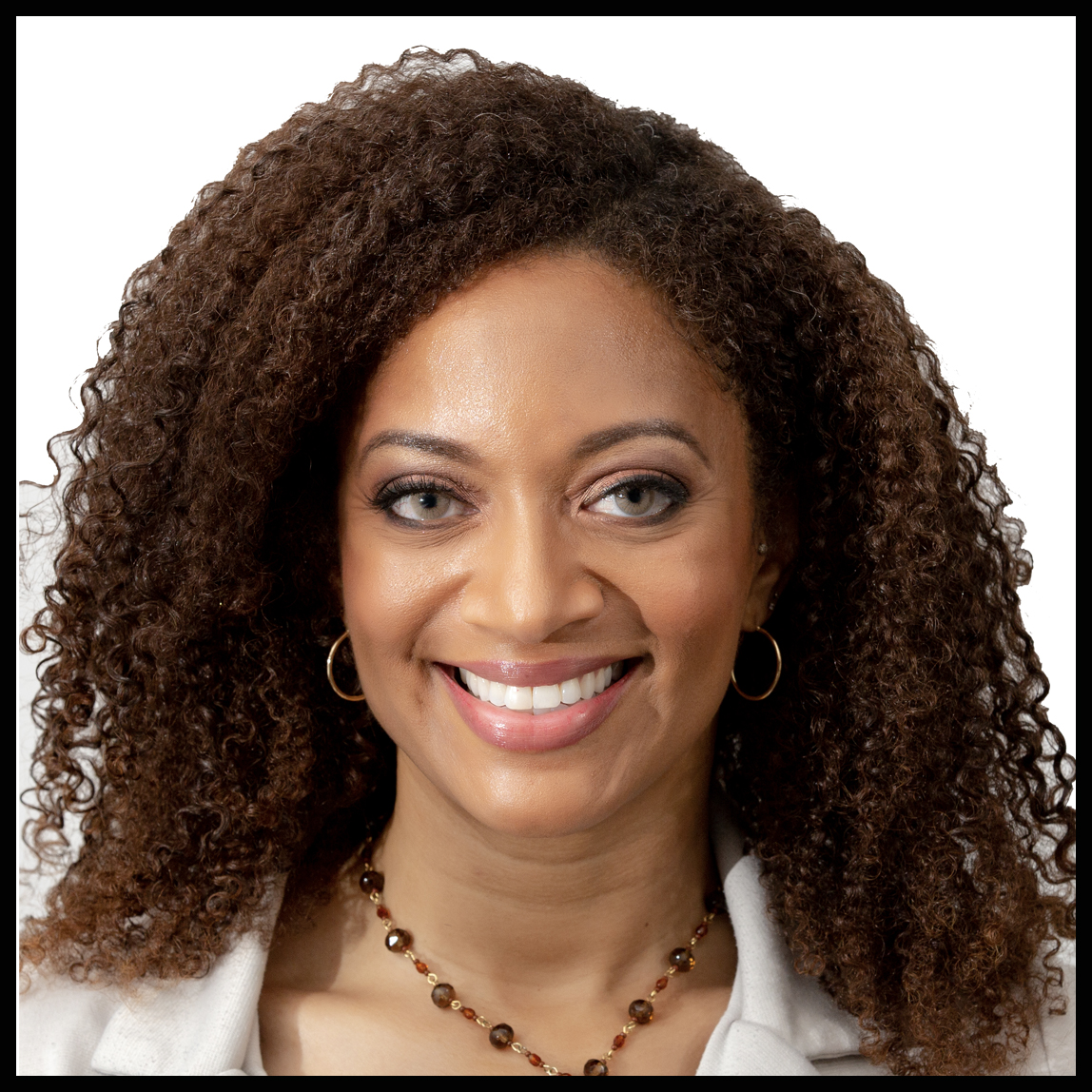 Dr. Crystal Andrea Riley  Age: 38 Category: Health Location: Cheltenham