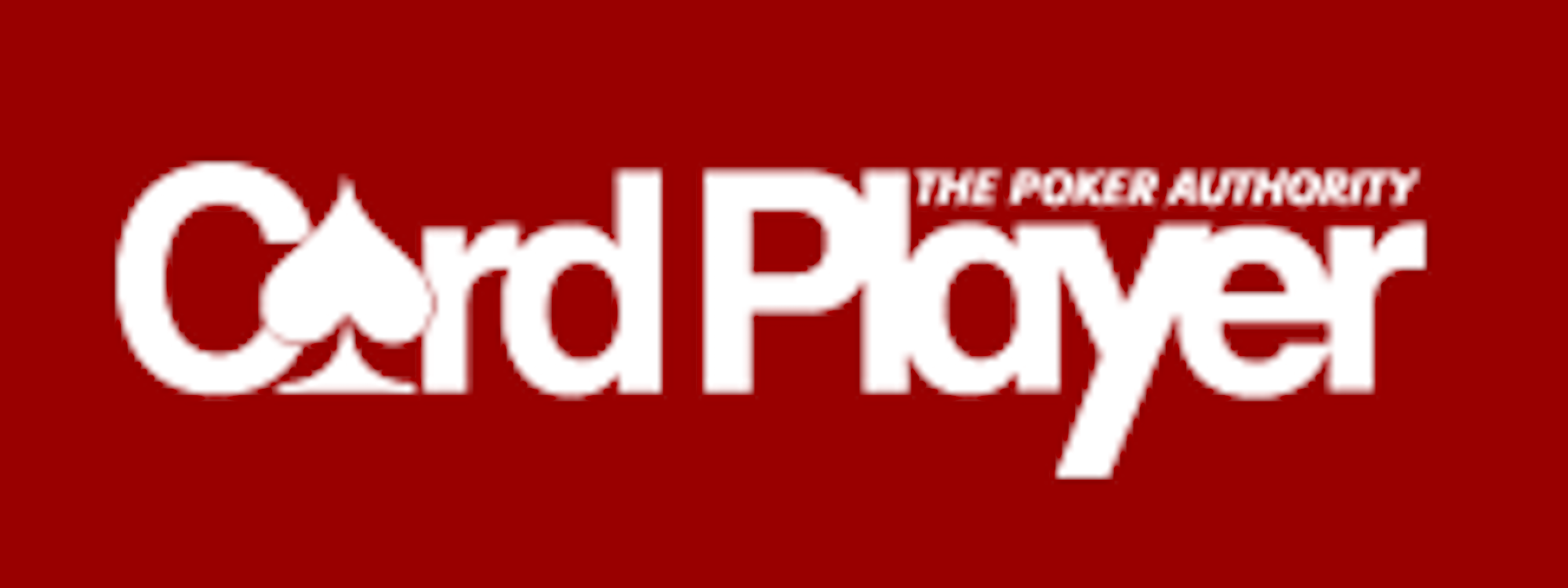 cardplayer.png