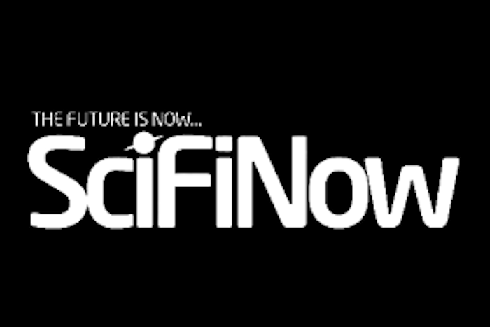 SciFiNow_Logo-300x200.png