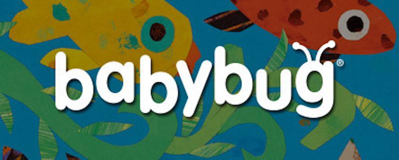 babybug-complete.jpg
