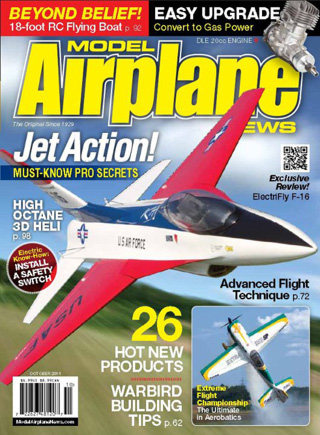 model_airplane_news.81.jpg