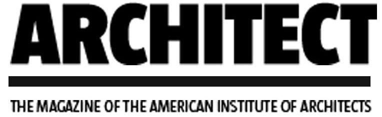 architect-magazine-banner.jpg