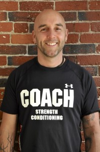 steven-crowley-sls-fitness-lowell-trainer