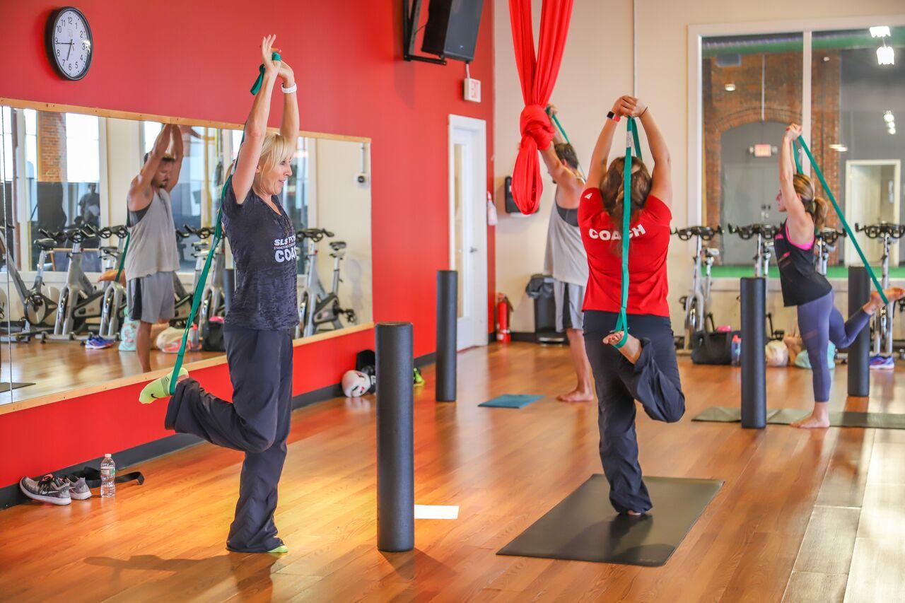 Fitness & Movement_Option 1.jpeg
