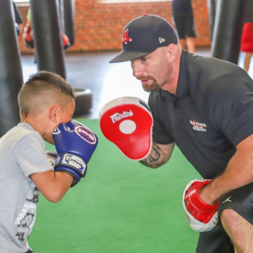 kids boxing 4.jpeg