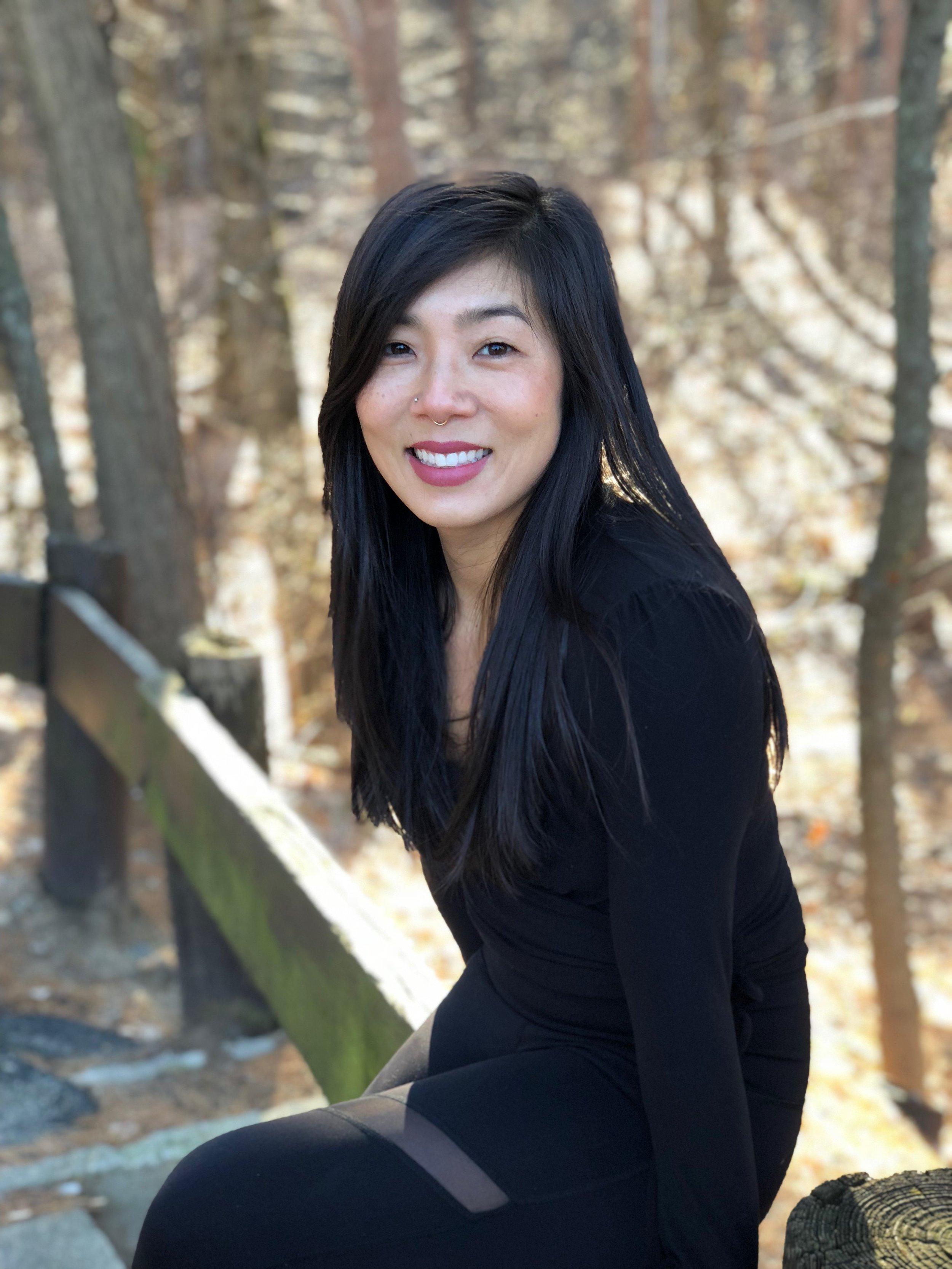 Lois Kerwin_Bio Pic.jpeg