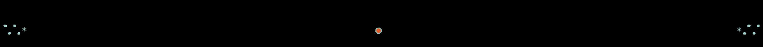 Vera Drmanovski line-04.png