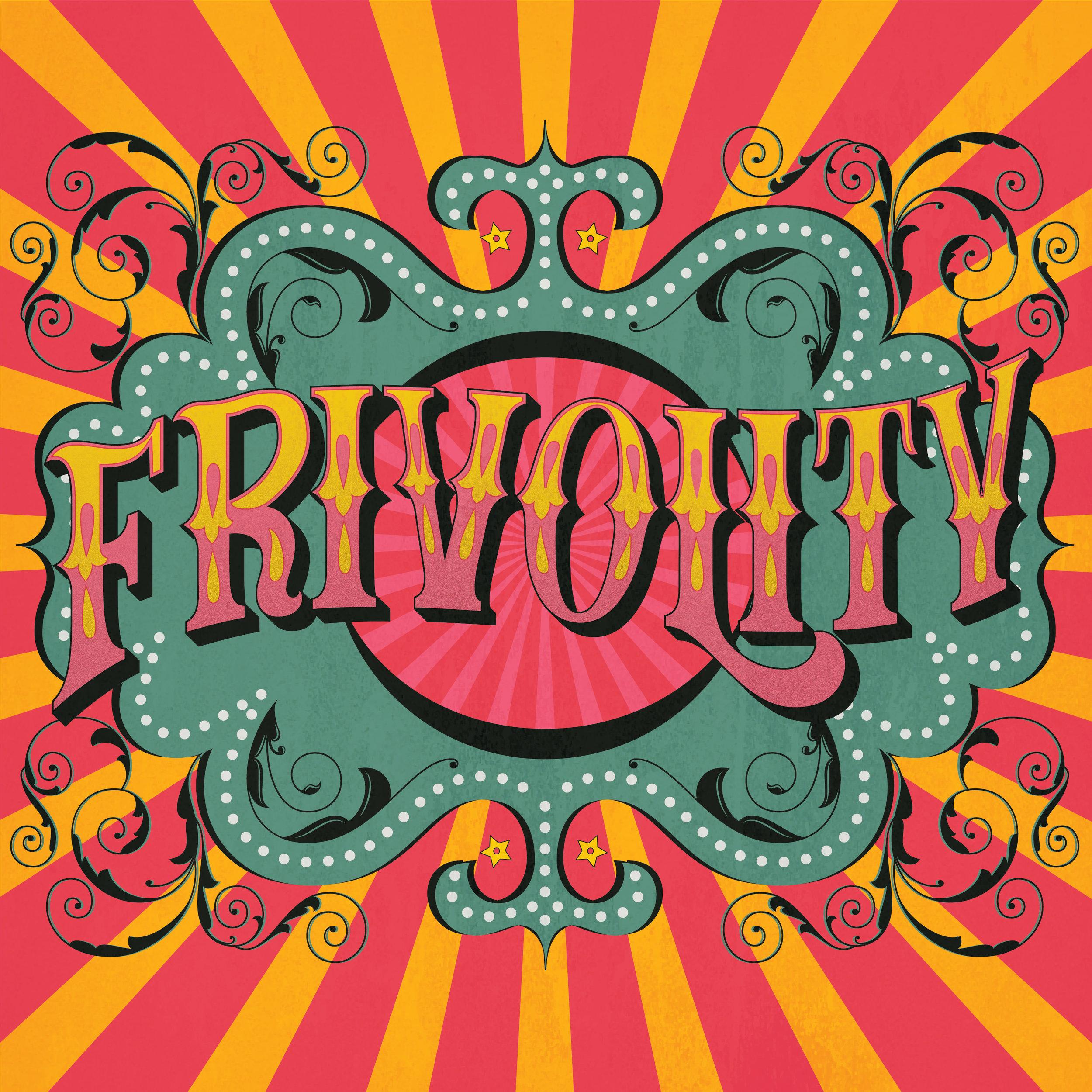 Frivolity_INSTA-01.jpg