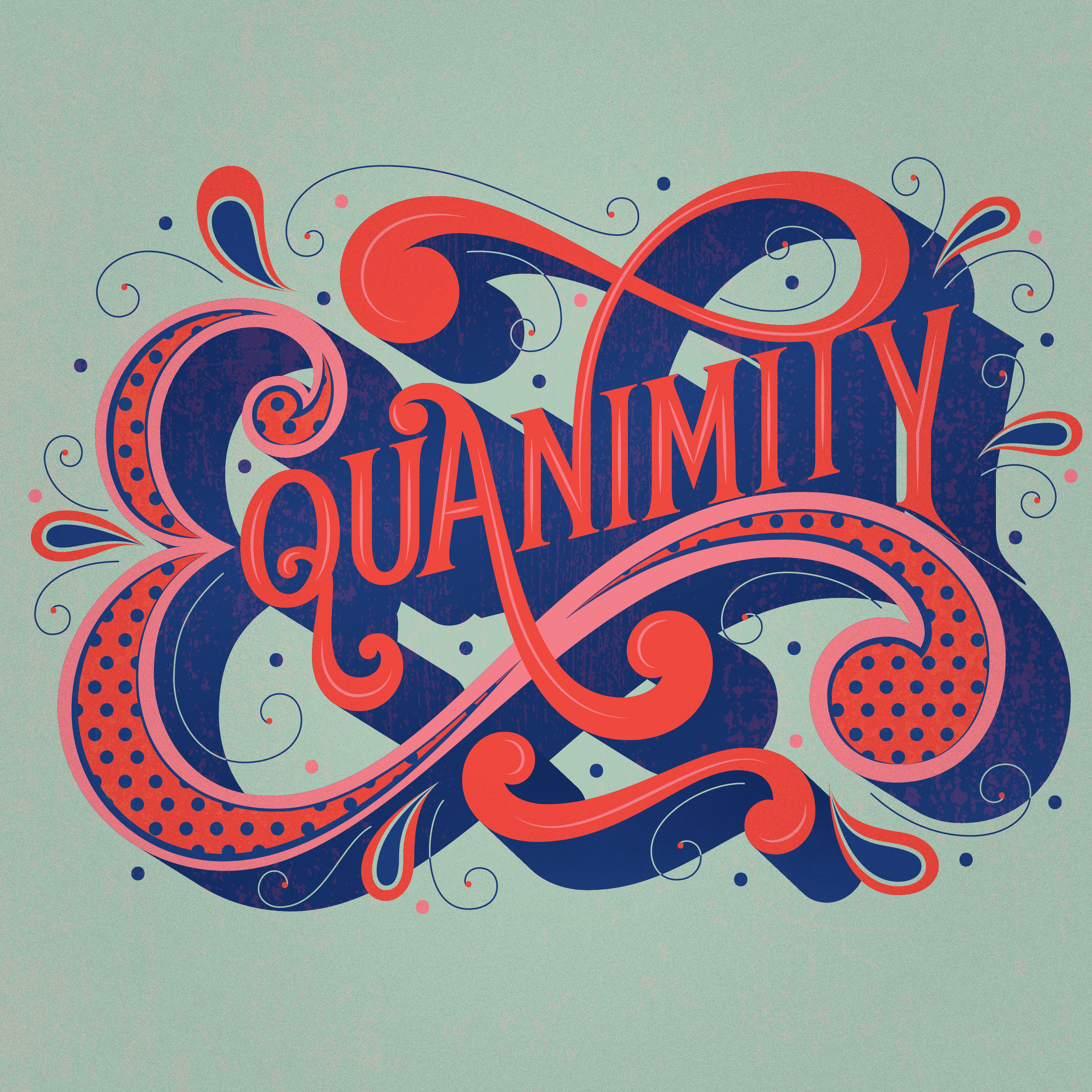 Equanimity_INSTA-01.jpg