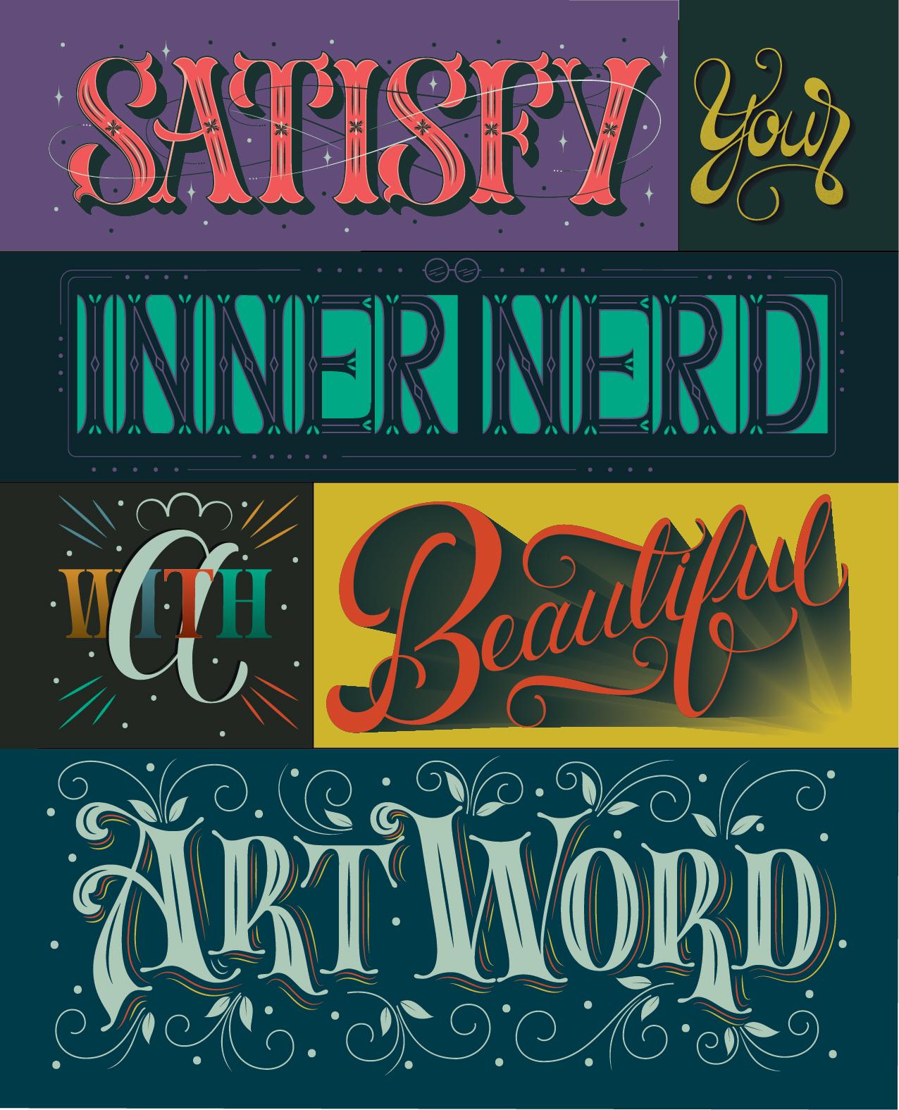 ArtWord Promo Card-02.jpg