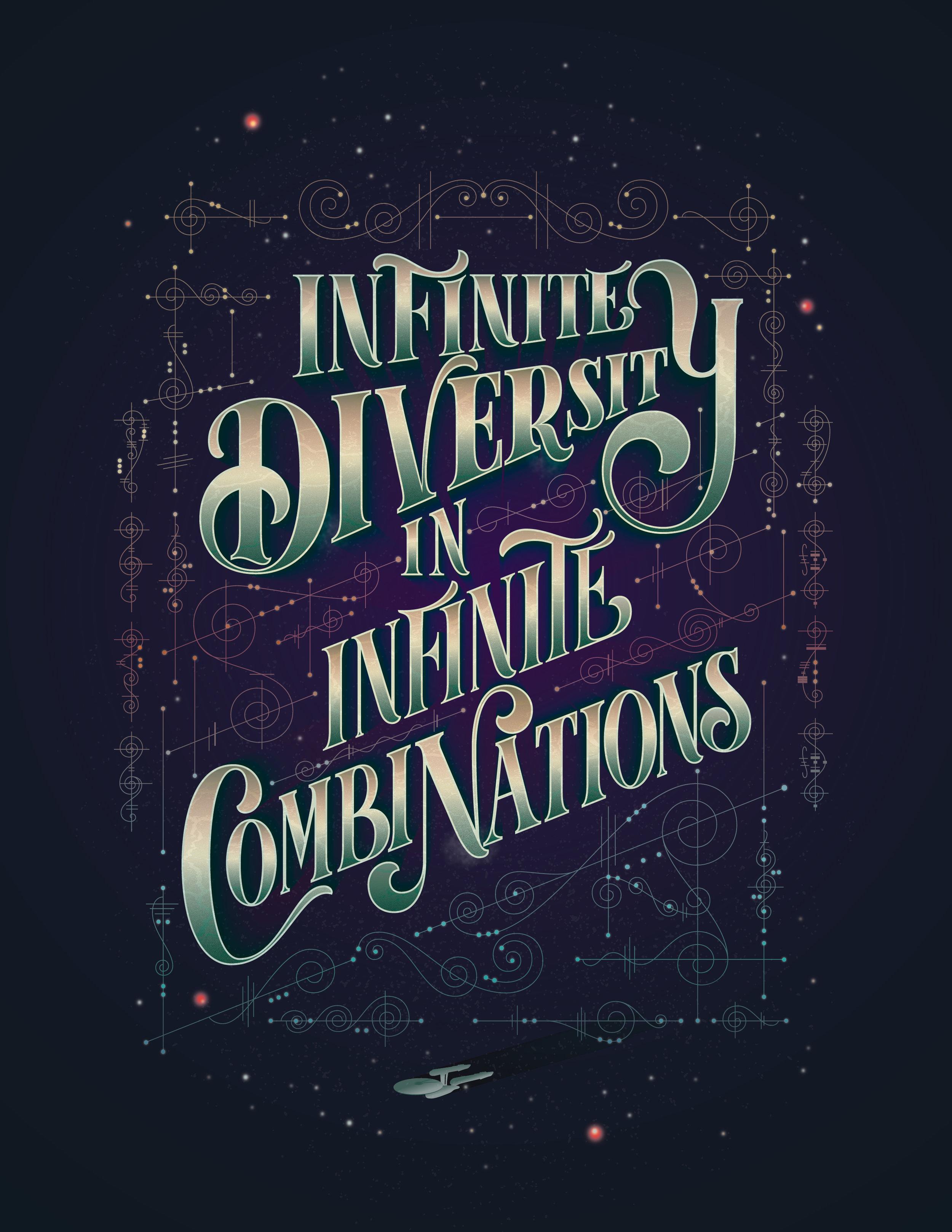 Infinite Diversity in Infinite Combinations flyer size-01.jpg