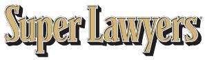 super-lawyers_badge.jpg