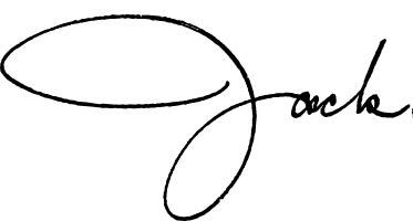 JACK-signature.jpg