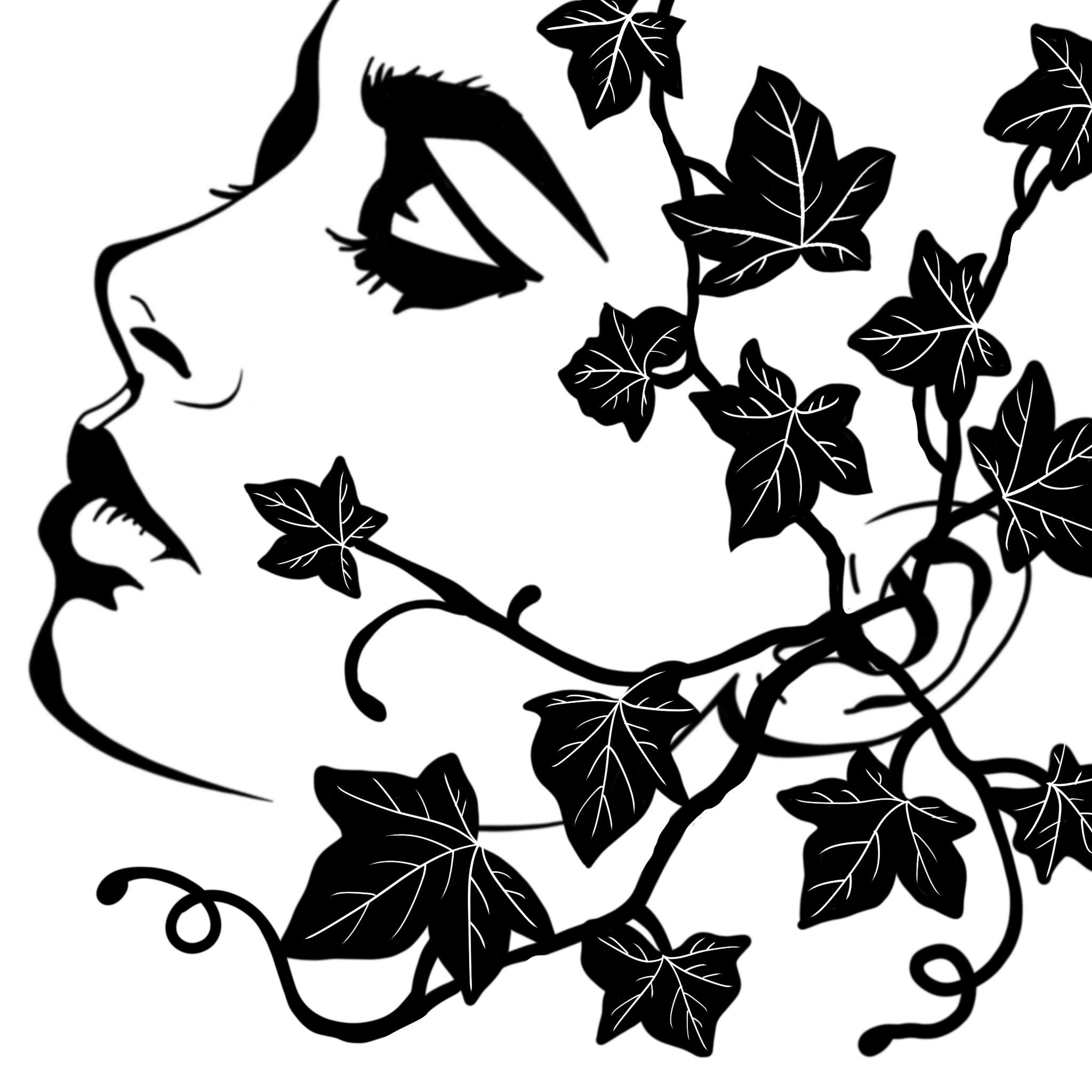 Untitled_Artwork(4).jpg