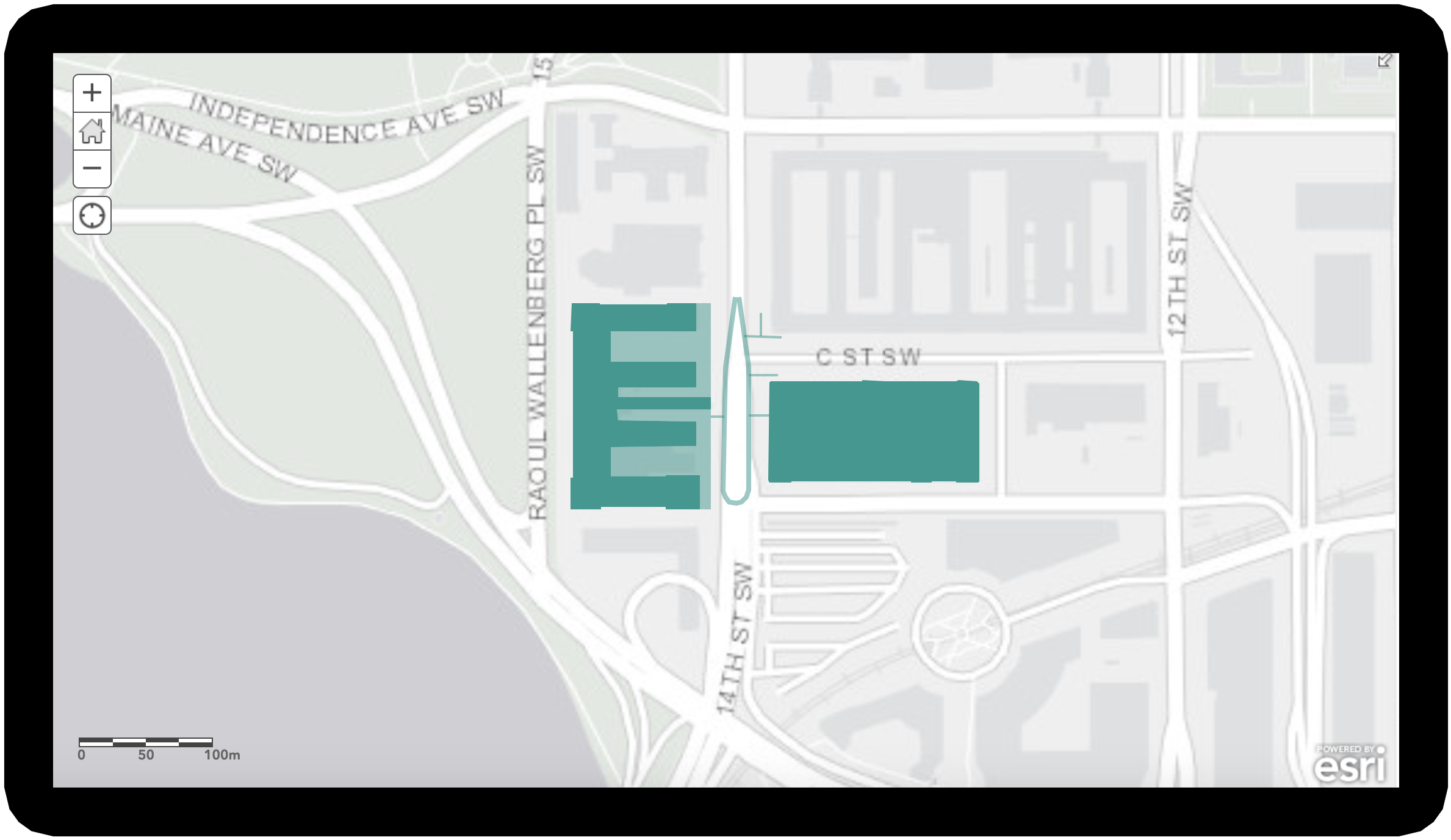 Streetcar tunnel story map.png