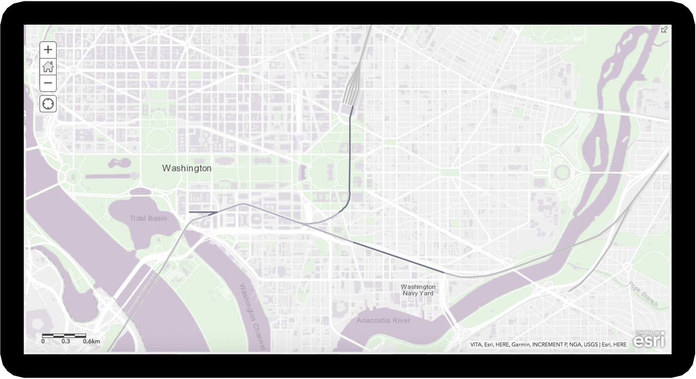 Washington Railroad Story Map.jpg