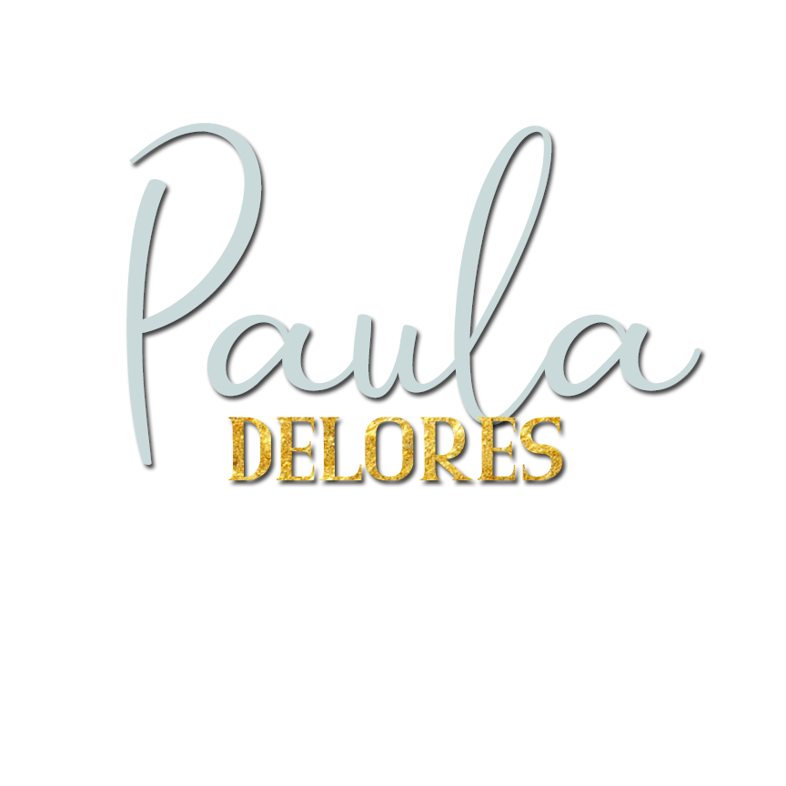 PaulaDelores.png