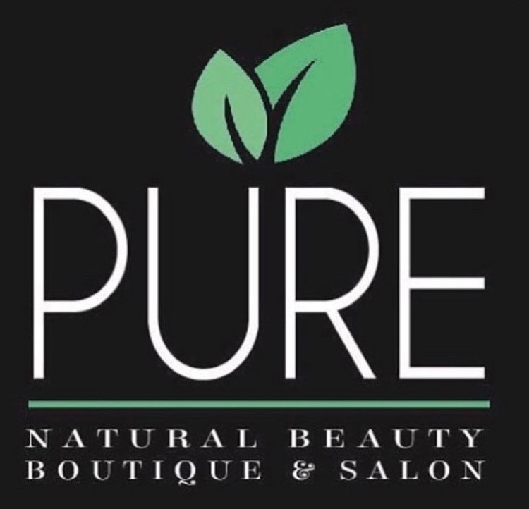 Pure Natural Beauty Boutique   a luxurious natural hair, skin, and self care product stores