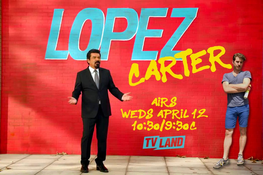 LOPEZ (2017)