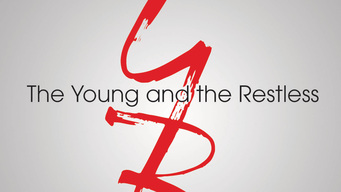 The Young & the Restless (CBS)