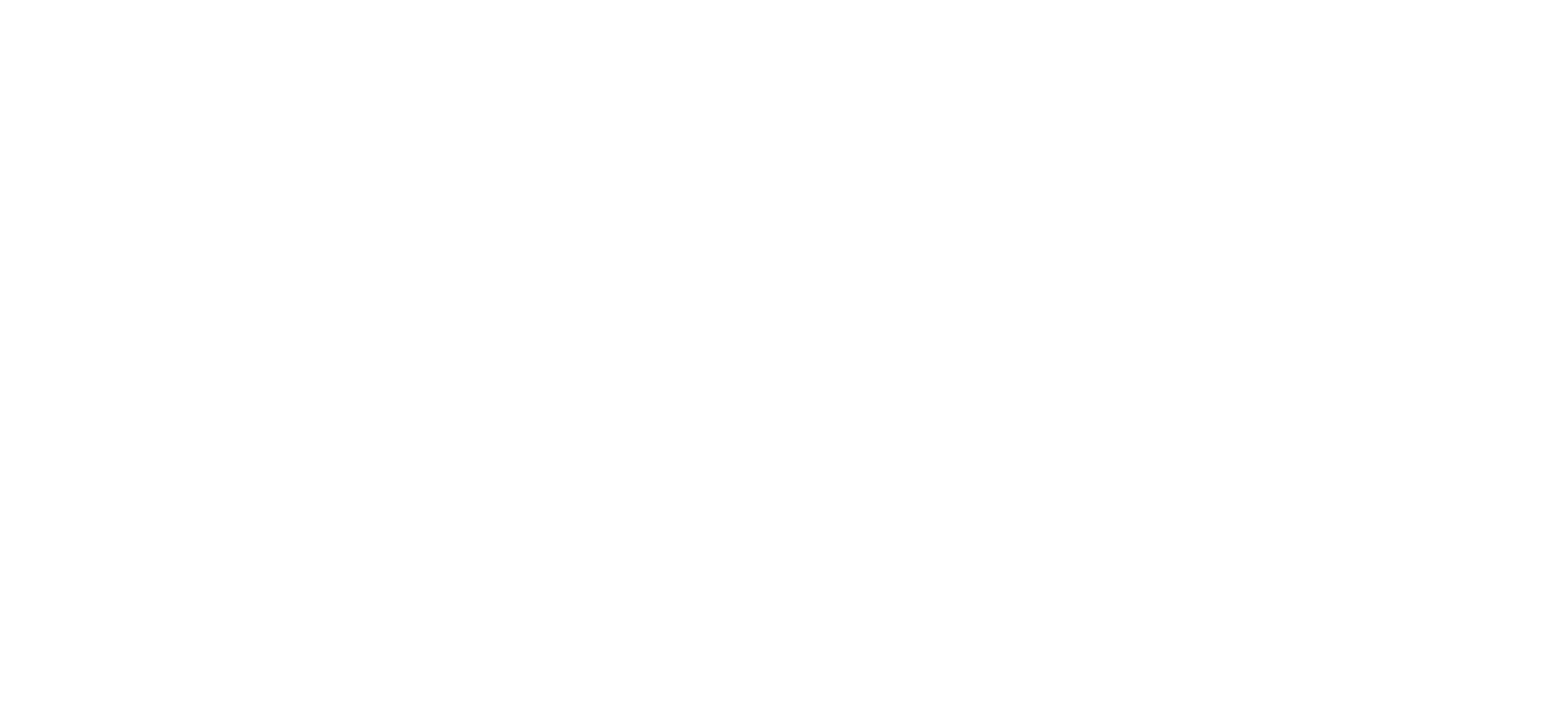 ABC is...-logo-white.png