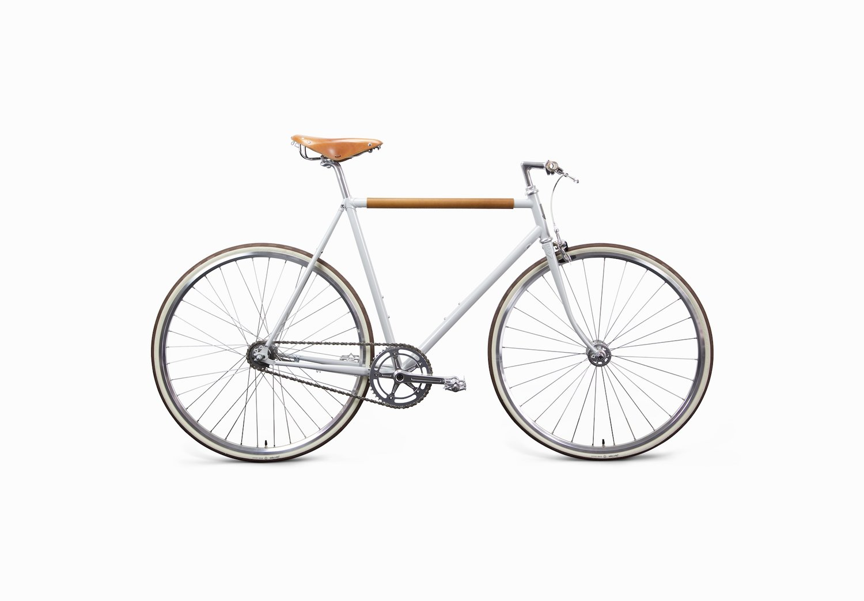 Freddie-Grubb-x-Instrmnt-City-Bike.jpg