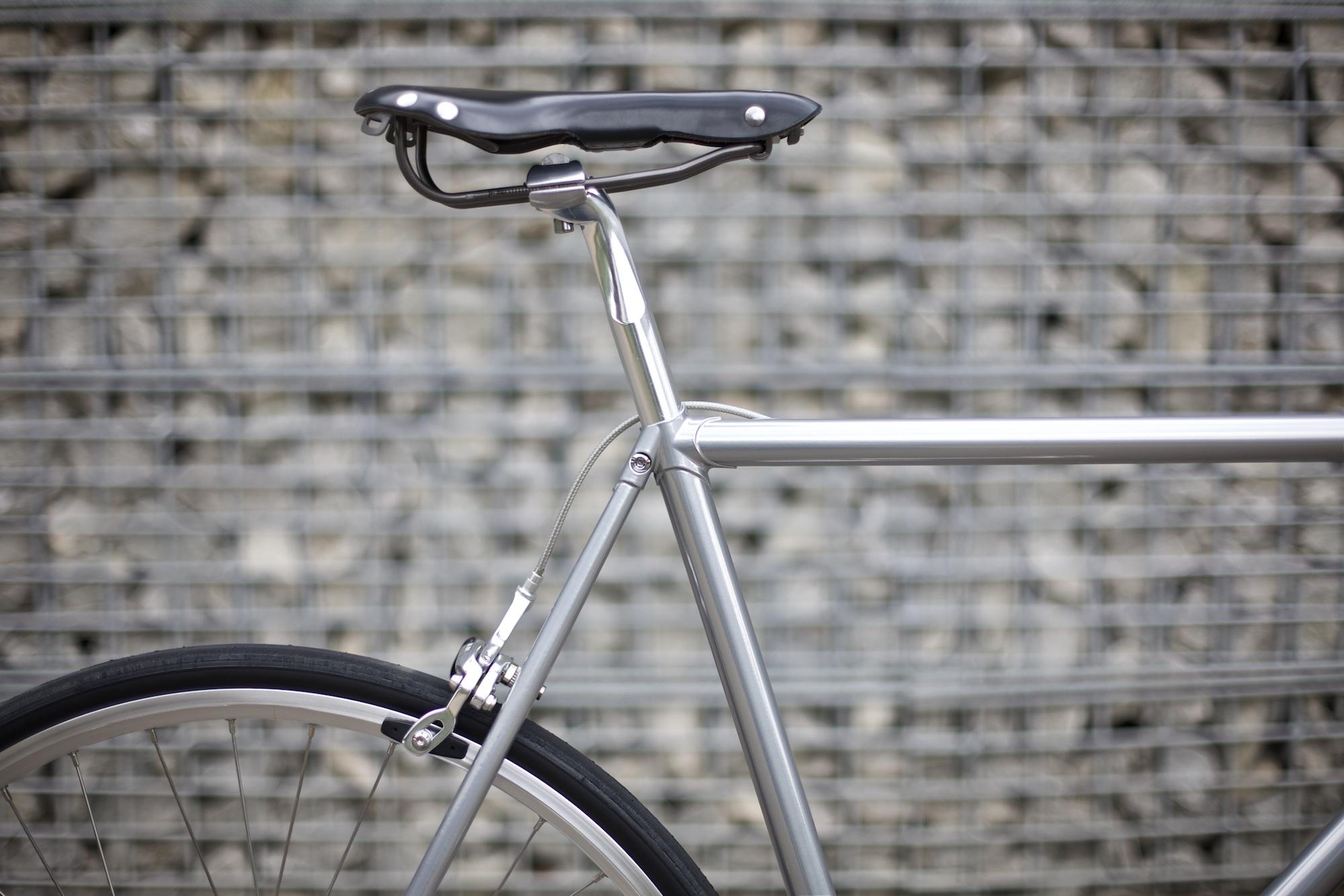 Fleet-DB-Silver-Edition-Freddie-Grubb-London 6 copy.jpg