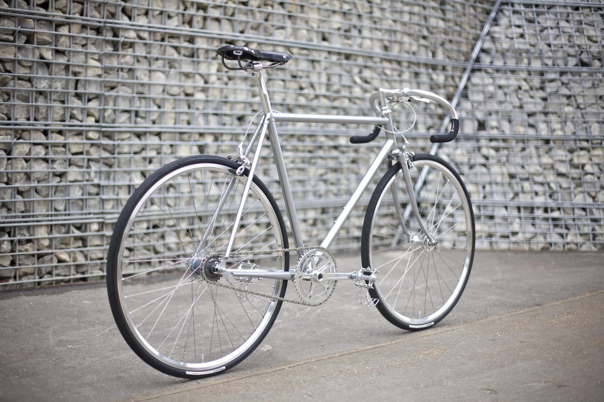 Fleet-DB-Silver-Edition-Freddie-Grubb-London 4 copy.jpg