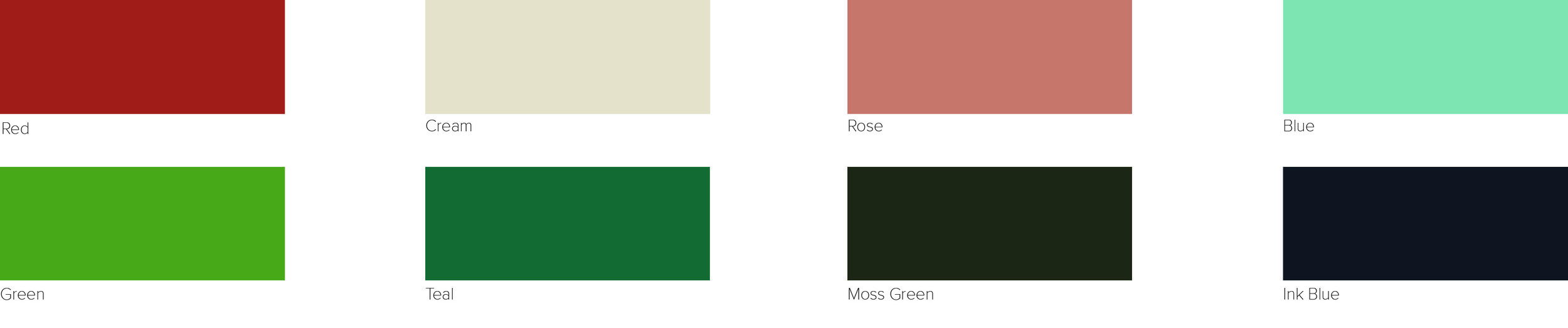 Freddie Grubb Colour Chart.jpg