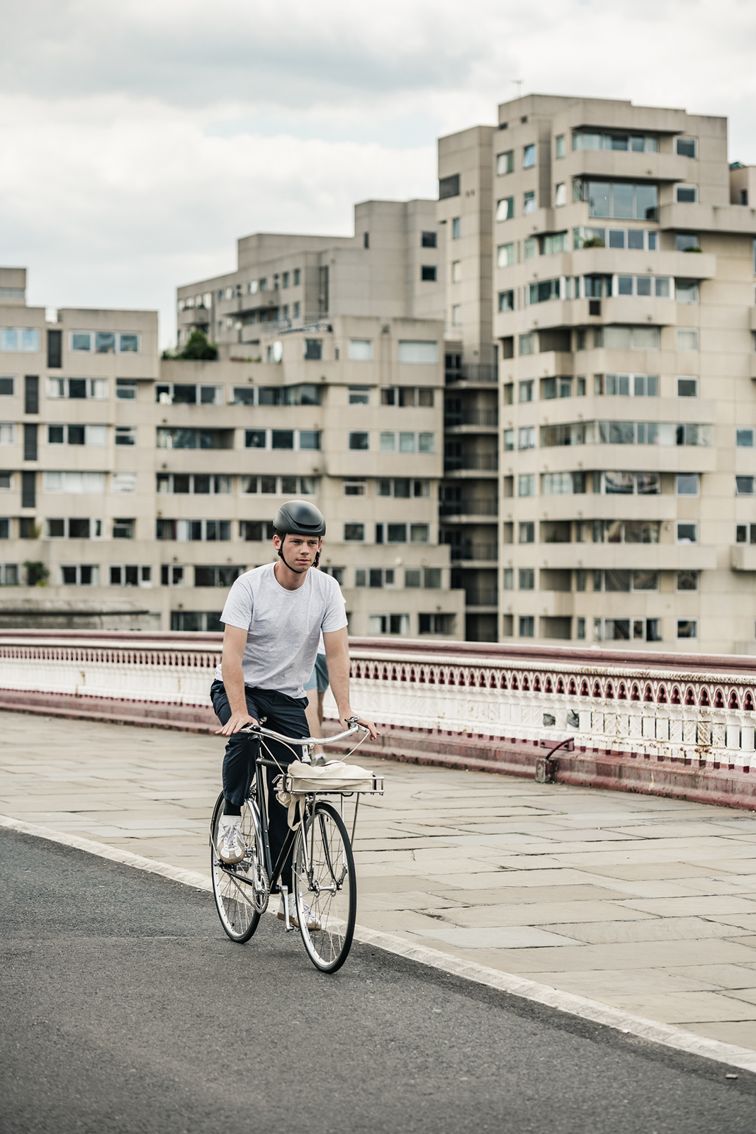 Freddie Grubb x The Modern House low res (5).jpg