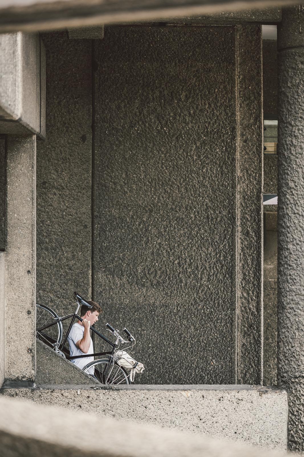 Freddie Grubb x The Modern House low res (9).jpg