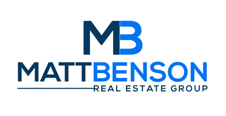 Matt Benson - Matt Benson is an award winning realtor, licensed in Virginia and D.C. He has been an active high producing Realtor for 16 years all with Long & Foster. Whether helping a first time home buyer or purchasing a multi million dollar home, Matt manages the entirety of each transaction.More About Matt Benson