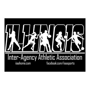 IIAAA_Logo.png