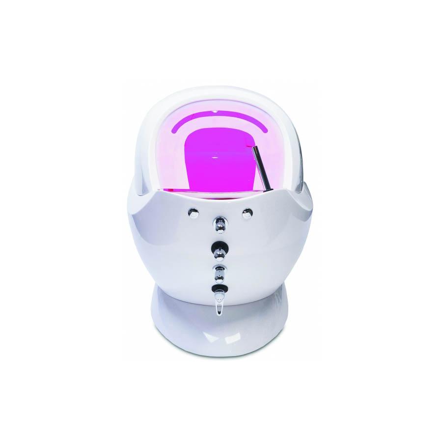hydroco-time-capsule.jpg