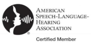 """<img src=""""ASHA-Certified-Member.jpg"""" alt=""""ASHA Certified Member"""">"""