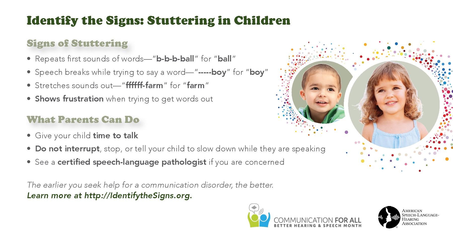 Identify-Signs-Stuttering.jpg