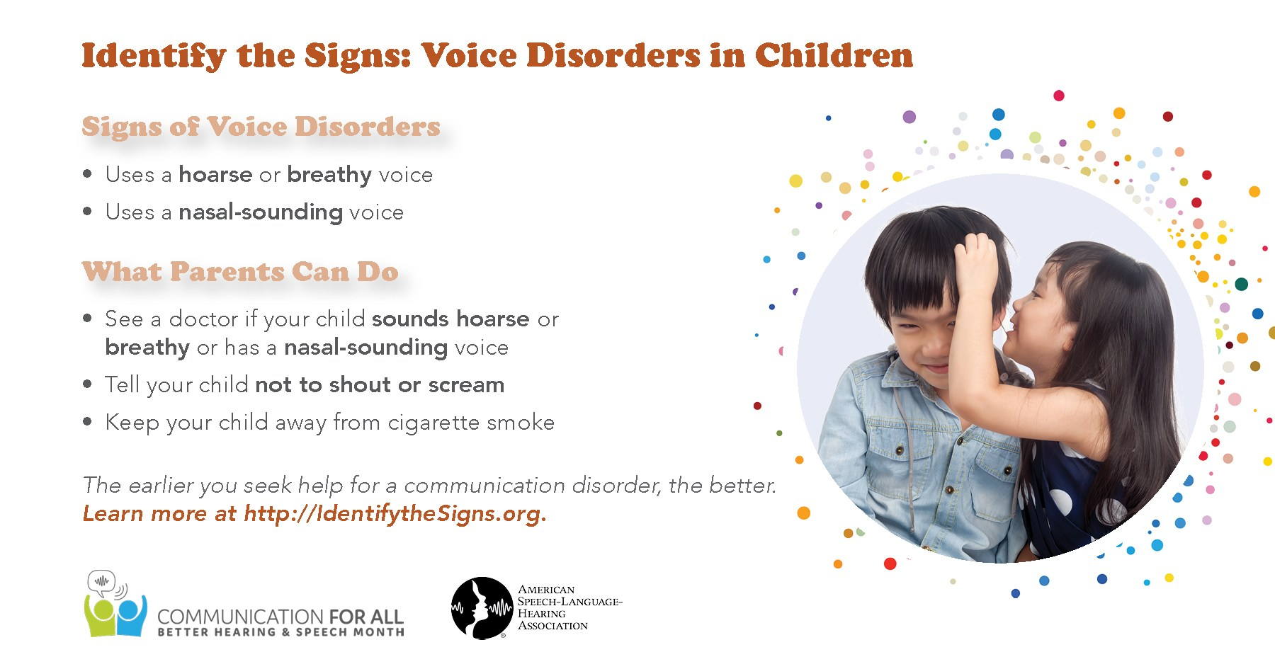 Identify-Signs-Voice-Disorders.jpg