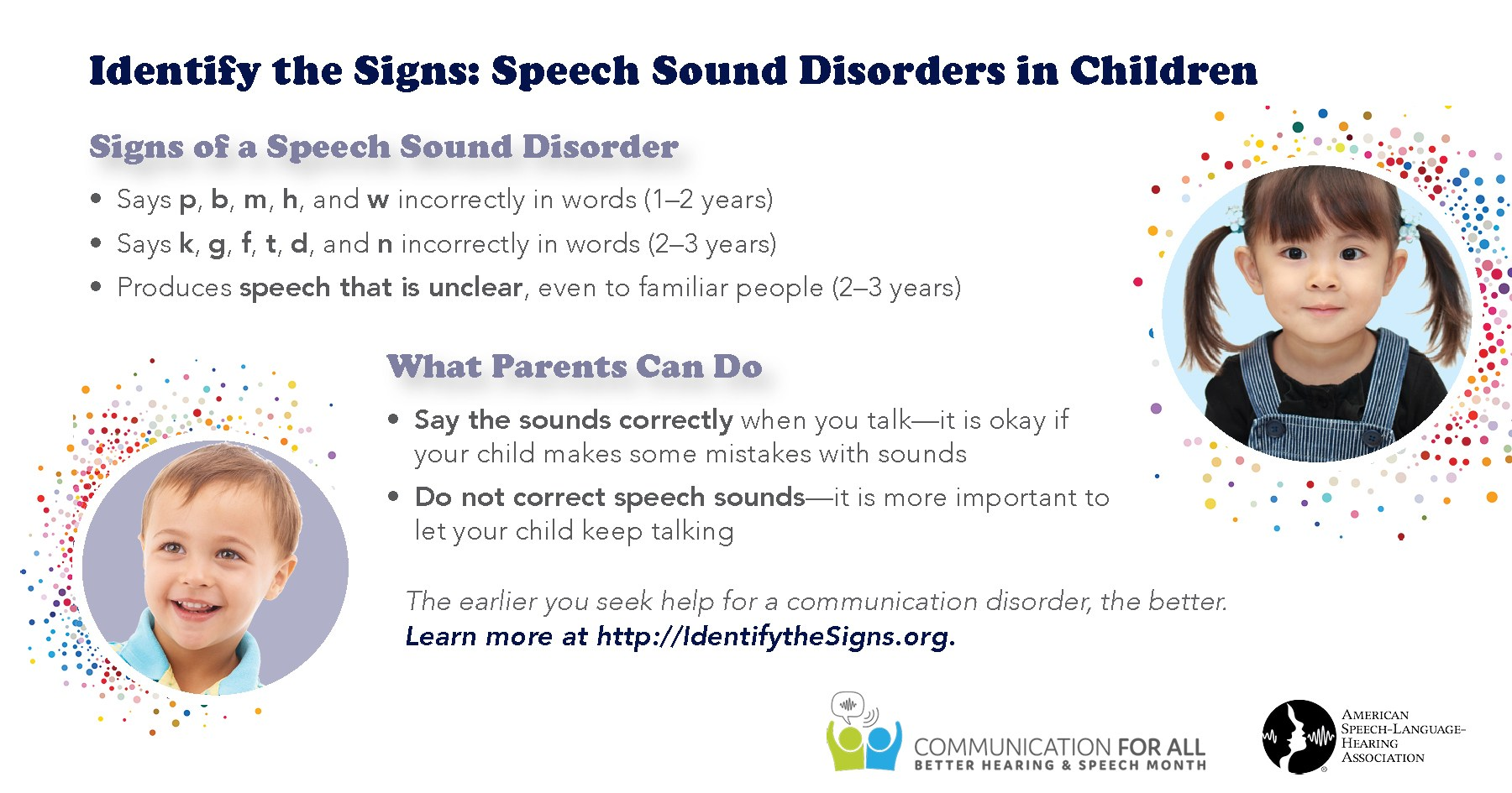 Identify-Signs-Speech-Sound-Disorders.jpg