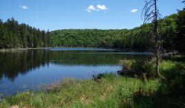 atwater-lake.png